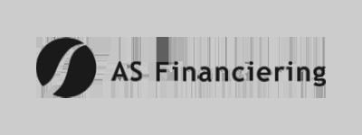 asfinanciering - fredrikstad bil